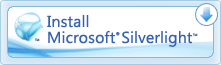 Get the Microsoft Silverlight
