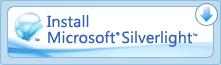 Get the Microsoft Silverlight