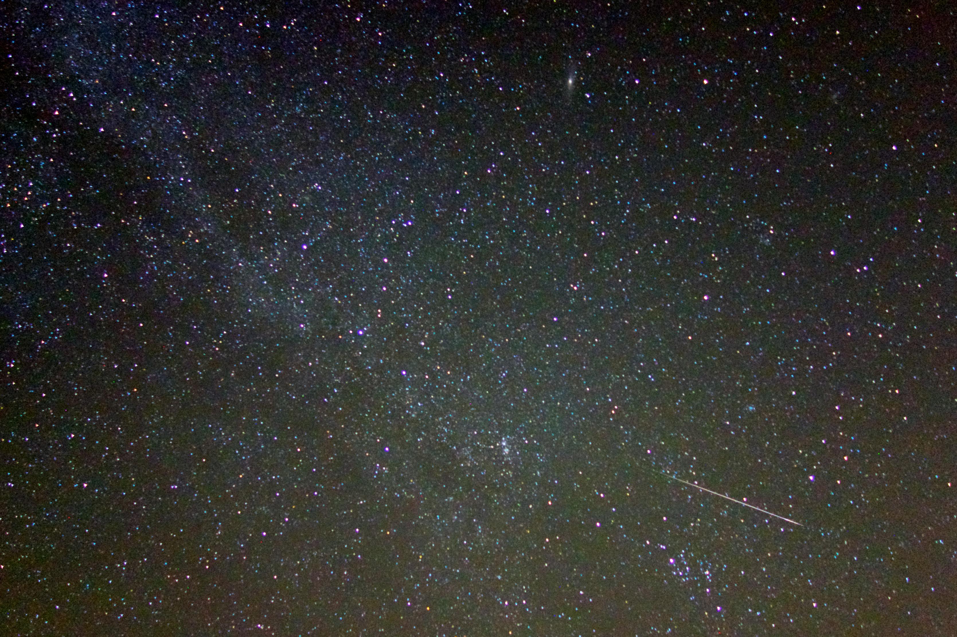 http://sokuup.net/imgs/soku_28085.jpg :: 風景 自然 天体 星空 ... : l 換算 : すべての講義