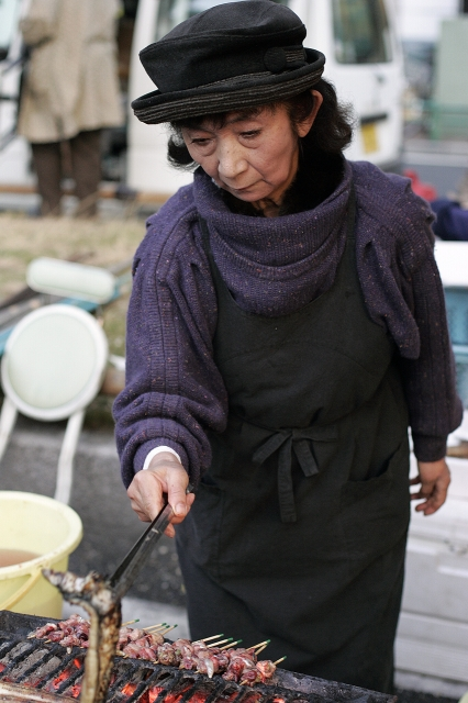 soku_00040.jpg :: 老婆 食べ物 魚