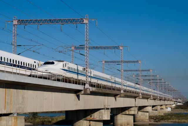 soku_03137.jpg :: 新幹線 乗り物