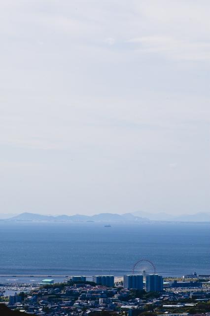 soku_04039.jpg :: 自然 風景 海 海岸線