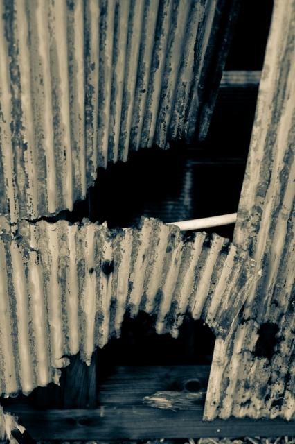 soku_10103.jpg :: 建築 建造物 廃墟