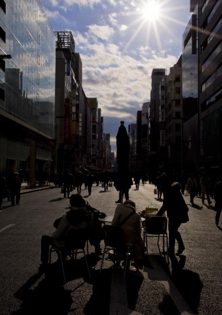 soku_10143.jpg :: NEX.7 風景 街並み 都市の風景