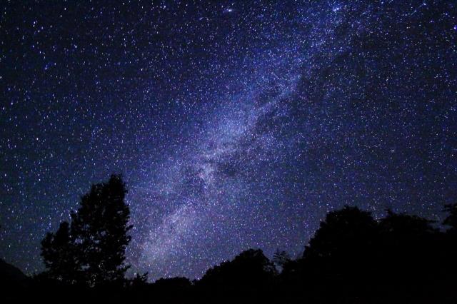 soku_10334.jpg :: 風景 自然 天体 星