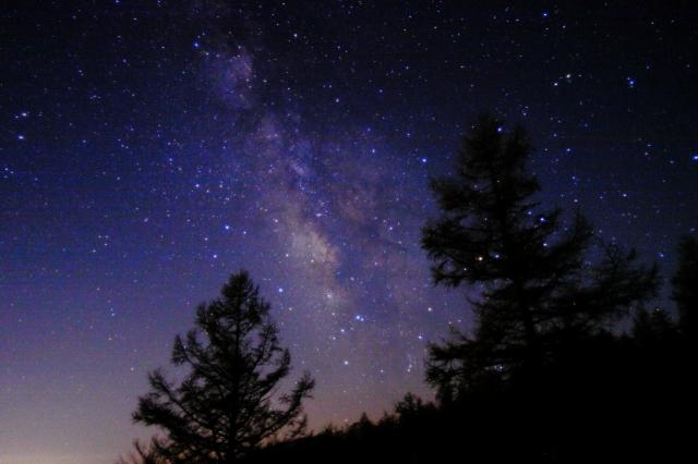 soku_10335.jpg :: 風景 自然 天体 星
