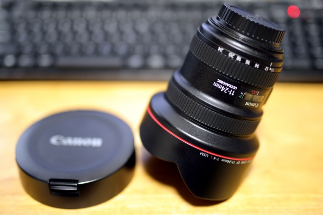 soku_34851.jpg :: カメラ機材 レンズ EF11.24mm by Niigata