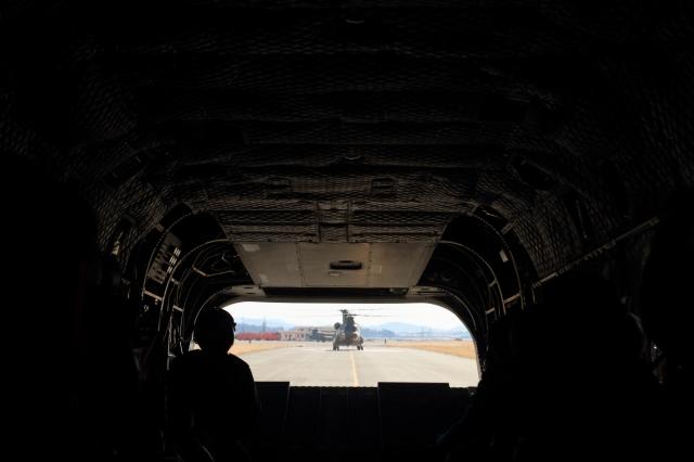 soku_34885.jpg :: CH-47J 木更津 輸送ヘリコプター