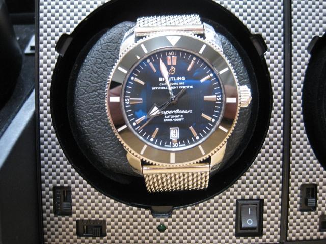 soku_36121.jpg :: ちょっとレアな高級時計