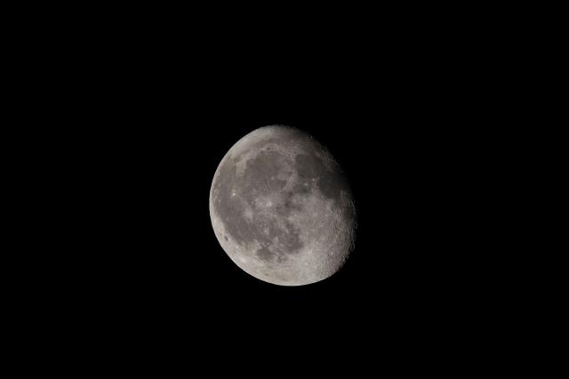 soku_36140.jpg :: 風景 自然 天体 月
