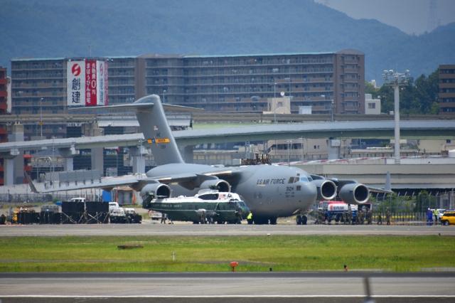 soku_36590.jpg :: 6/22伊丹空港C-17
