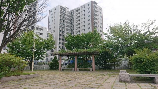 soku_36625.jpg :: 風景写真 神 ケント白石 プロフェッショナル