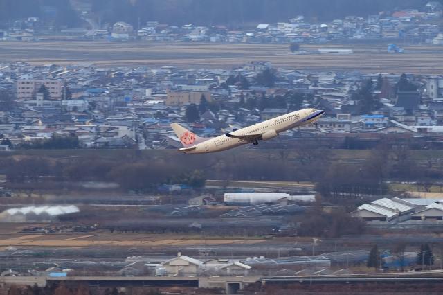 soku_36685.jpg :: デジカメ板 飛行機写真スレ〓第91便〓 by GAJ