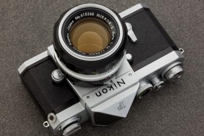 soku_00009.jpg :: カメラはやっぱりニコン カメラ 機材 カメラ機材