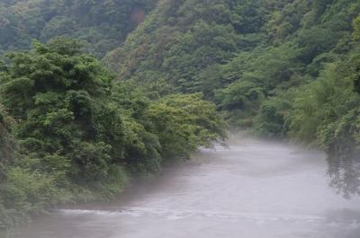 soku_00043.jpg :: 風景 自然 川