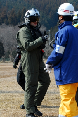soku_00126.jpg :: Operation Tomodachi