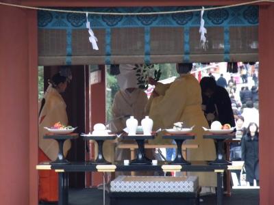 soku_00973.jpg :: 鎌倉 結婚式 コンデジ