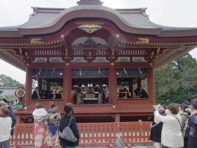 soku_00974.jpg :: 鎌倉 結婚式 コンデジ