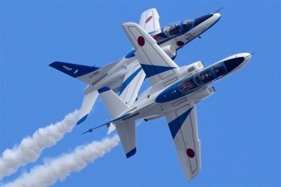 soku_01047.jpg :: 乗り物 飛行機
