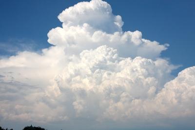 soku_01183.jpg :: 空 雲