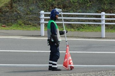soku_01925.jpg :: 成田 夏 機動隊 by NRT