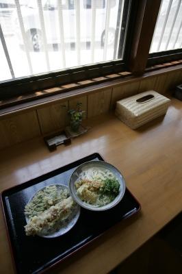 soku_02553.jpg :: 物 モノ 食べ物 天ぷら 天ぷらうどん