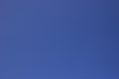 soku_02600.jpg :: 自然 風景 空 F2.8
