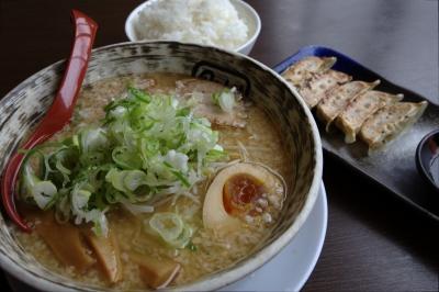soku_02875.jpg :: 物 モノ 食べ物 ラーメン 現像サンプル元 お題