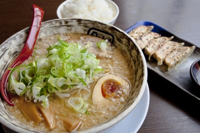 soku_02879.jpg :: 物 モノ 食べ物 ラーメン 現像サンプル
