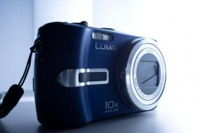 soku_02898.jpg :: カタログ写真 LUMIX 半逆光 ハイクオリティー