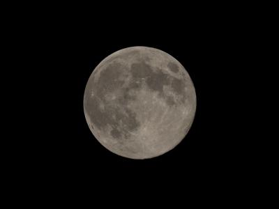 soku_03041.jpg :: 月 満月 ムーン