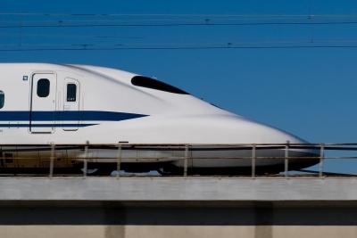 soku_03138.jpg :: 乗り物 鉄道 電車 新幹線