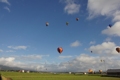 soku_03712.jpg :: 乗り物 気球 熱気球