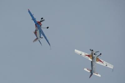 soku_03822.jpg :: 飛行機 ヒコーキが足りない by fukushima