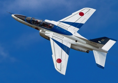 soku_04005.jpg :: 乗り物 飛行機