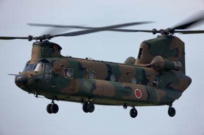 soku_04073.jpg :: 乗り物 ヘリコプター