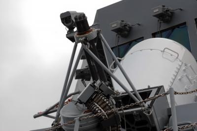 soku_04148.jpg :: CIWS 高性能20mm機関砲