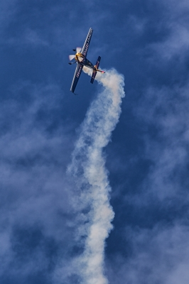 soku_04522.jpg :: 乗り物 飛行機