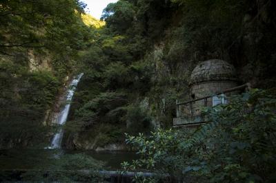 soku_04861.jpg :: 自然 風景 滝