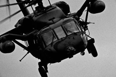 soku_04955.jpg :: 航空自衛隊 救難ヘリコプター UH.60J