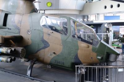 soku_05069.jpg :: ヘリコプター2 りっくんランド コブラ