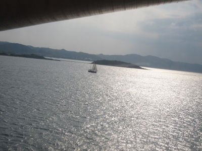 soku_05353.jpg :: 海上自衛隊 UH.60J 救難ヘリ 館山湾
