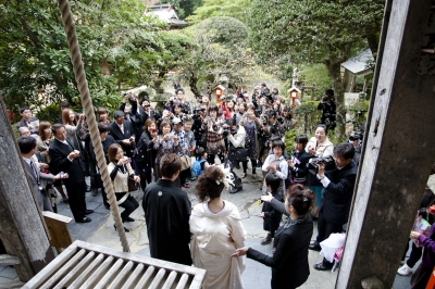 soku_05457.jpg :: ウエディング 和式結婚式 神前式