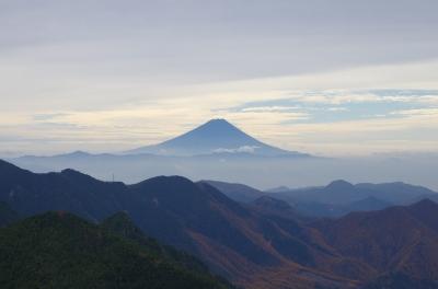 soku_05561.jpg :: 風景 自然 山 富士山