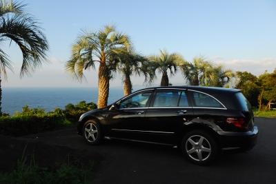 soku_05803.jpg :: Mercedes-Benz R-Class