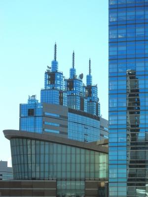 soku_07677.jpg :: 川崎 軍艦 建築 建造物 ビル