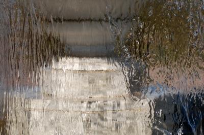 soku_07775.jpg :: 水分 風景 自然 水面