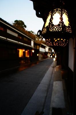 soku_08247.jpg :: 建築 建造物 街並み 郊外の風景 夕方 倉敷
