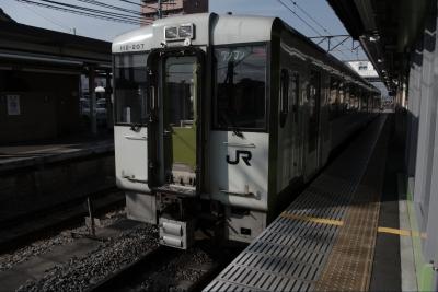 soku_08800.jpg :: 乗り物 交通 鉄道 電車