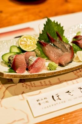 soku_09167.jpg :: 食べ物 和食 刺身 鯖
